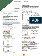 Cours - Sciences physiques dipôle RC - Bac Technique (2011-2012) Mr FRADI.pdf