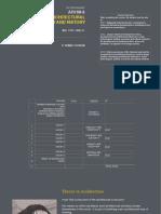 WEEK2_Lesson.pdf