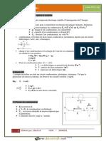 Cours - Physique - Dipole RC - Bac Toutes Sections (2016-2017) Mr Afdal Ali.pdf