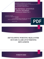 WAYS OF ACHIEVING PERFORMANCE AND PROFICIENCY IN WRITING din word.pptx