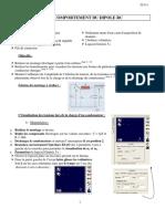 Physique-TP4-dipole_rc