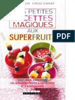 Mes petites recettes magiques aux superfruits.pdf