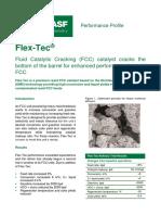 Flex-Tec_new-PP_31.05.18