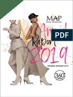 MAPI_Annual Report 2019.pdf