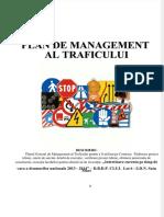 vdocumente.com_plan-management-trafic