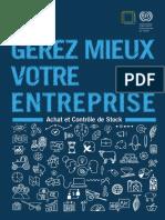 GERME-ACHAT-ET-CONTRÔLE-DE-STOCK.pdf