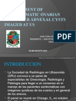 masasquisticasovaricasyanexiales.pptx