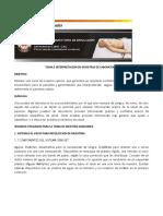 TOMA E INTERPRETACION DE MUESTRAS DE LABORATORIO.doc