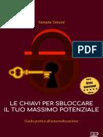 Le chiavi per sbloccare il tuo ANTEPRIMA - Yamada Takumi.pdf