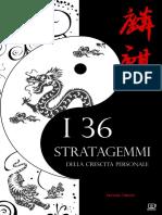 I 36 stratagemmi della crescita personale ANTEPRIMA - Yamada Takumi.pdf