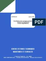 Guide Cetmef - Ouvrage Maritimes Anciens Maçonnerie - Janvier 1994.pdf