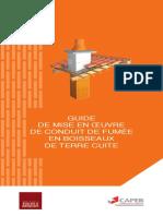 Guide CAPEB Boisseau cheminee - Sept 2014.pdf