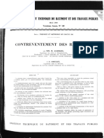 Annales ITBTP n°149 - Contreventemetn des bâtiment - Albiges-Goulet 1960.pdf