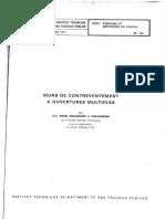 Annales ITBTP n°278 - Murs à ouvertures multiples - Coin-Decauchy 1971.pdf