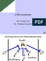 e-gov_kotschy