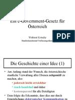 e-govg_kotschy
