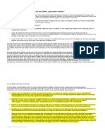 BSA Bericht gebrauchte Software.pdf