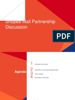 Shopee Mall Partnership Discussion 2020.pdf