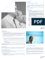 Directorio-CGC-2016.pdf
