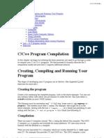 07 C Programming