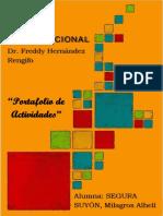 PORTAFOLIO DE TAREAS.pdf