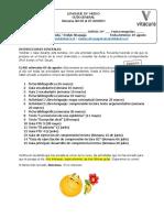 3-7-agosto-4m-lenguaje-guia-instrucciones