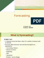 forecasting1