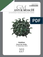 K 9812. gm_auktion_227_katalog.pdf
