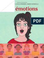 Les-émotions_PDF.pdf