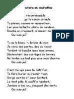 Les-émotions-en-devinettes_Pascal-Genneret-LB