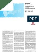 BFM_1011_F_02977780.PDF