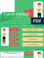 Tutor_Virtual_-_Informacion_-_Redaccion__37762__