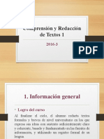 CRT1-ZZ03_Informacion_general_sobre_el_curso_2016-3__37762__