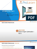 Day 14_ Search Engine Optimisation_Part2_Day 14.pdf