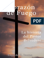corazc3b3n-de-fuego-final.pdf