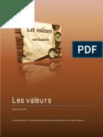 les-valeurs.pdf