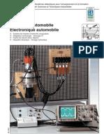 electriciteAutomobileelectroniqueAutomobile.pdf