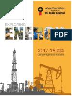 OIL-India-Annual-Report-17-18.pdf