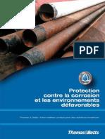 SS_Corrosion_FR_web