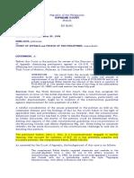 Idos v. CA, G.R. No. 110782, September 25, 1998..docx