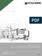 5174_DFP_GEN_0001.pdf