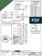 300B0000 IQT Basic Standard