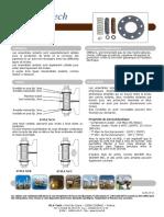 RLS-Tech_KIT_ISOLANT_FT_12.02.13