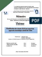 sesnv160074.pdf