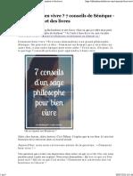 7 conseils de Sénèque - Du bonheur et des livres.pdf
