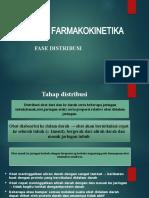 1. interaksi distribusi 2910.pptx