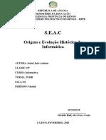 Origem e Evolução Histórica da Informática.pdf