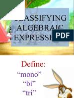Polynomials_Intro