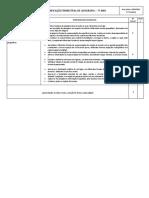 Planificação trimestral-1ºP 7ºano 2020_21