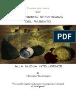 Dal_pensiero_strategico_del_passato_alla.pdf